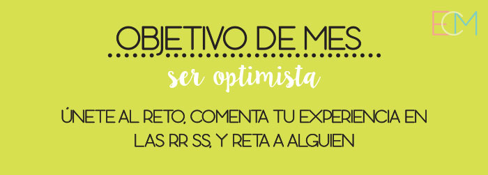 objetivo-optimista