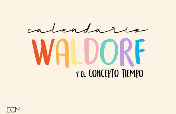 calendario waldorf
