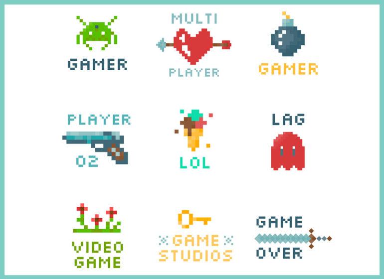 videojuegos para niños